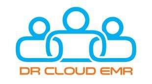 DrCloud EMR