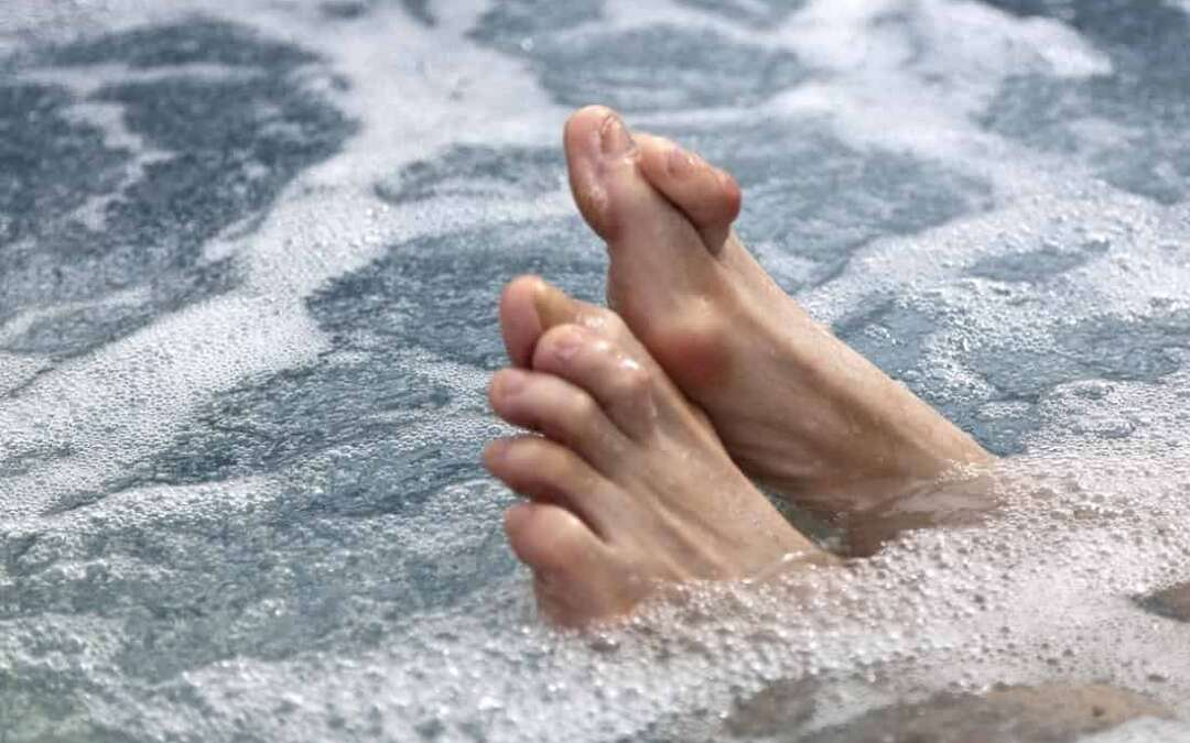 Hammer toe surgery: What to expect