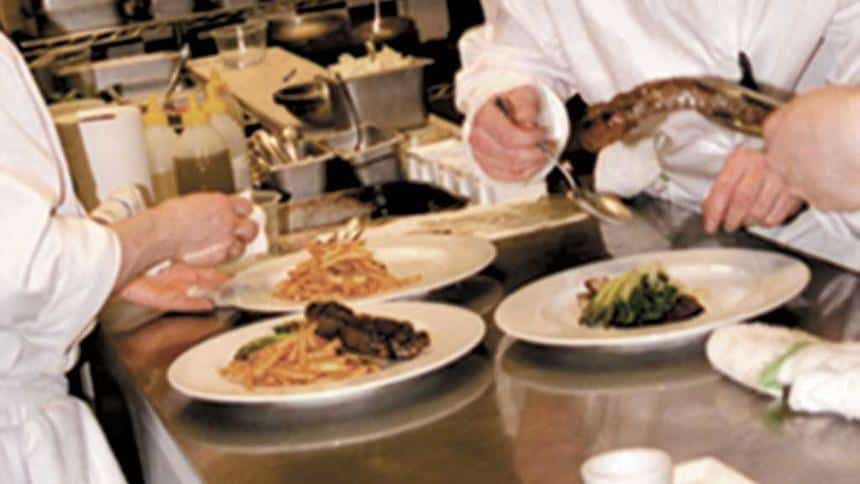 Hospitality, culinary courses offered in Pequot Lakes, area schools