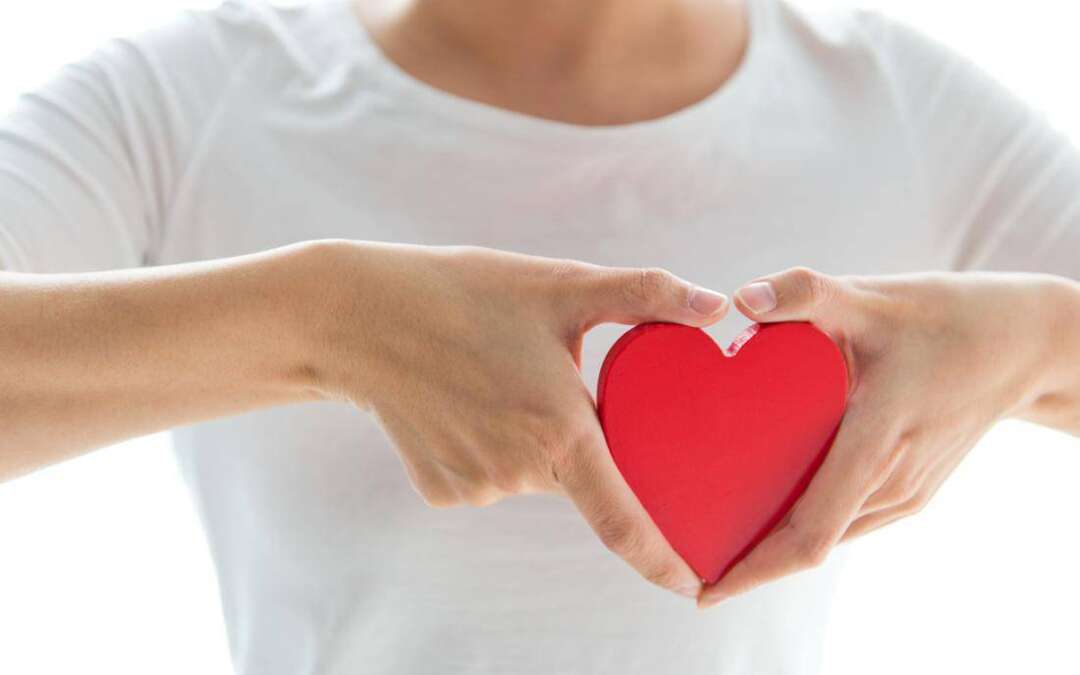 Traumatic experiences may raise women's heart disease risk