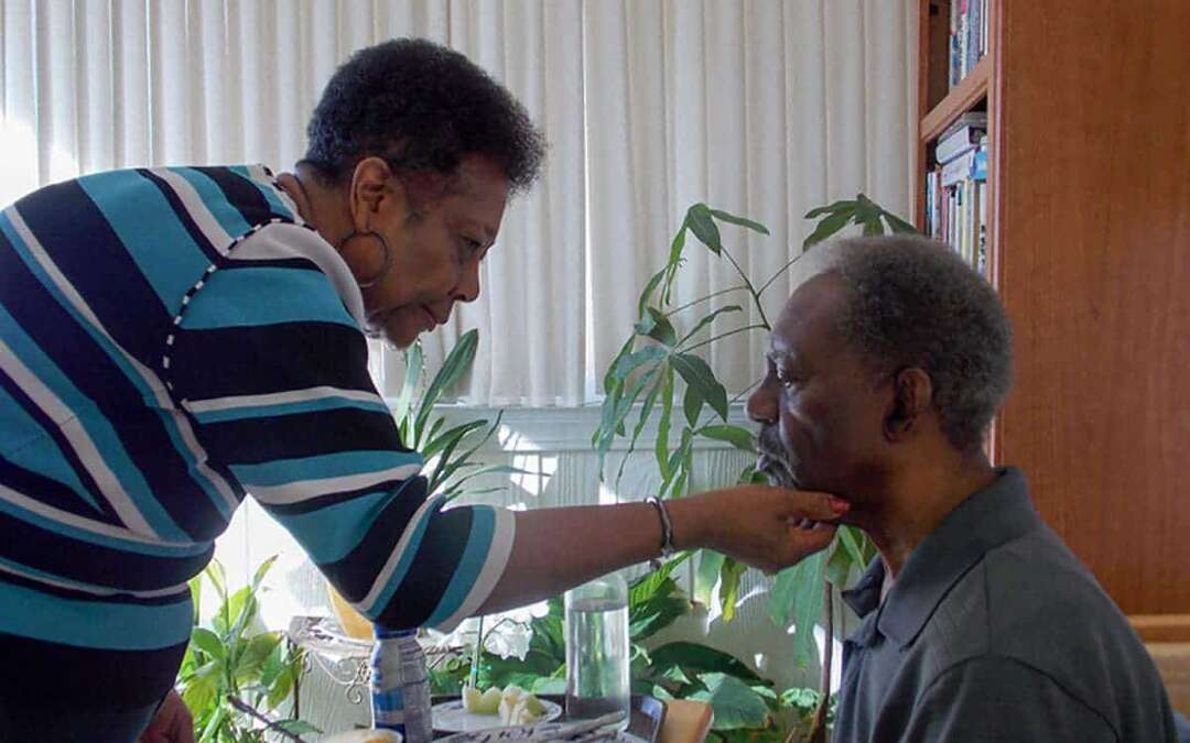 Lag in Brain Donation Hampers Understanding of Dementia in Blacks