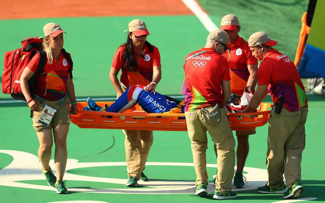 IOC appoints tenth Research Centre for Prevention of Injury and Protection of Athlete Health