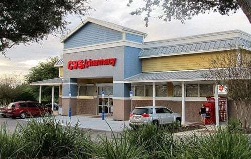 PNN Survey Shows Strong Support for CVS Boycott