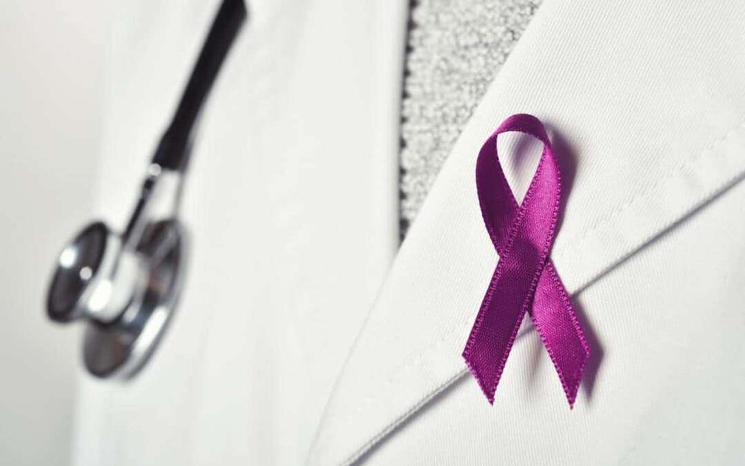 Breast cancer charities: How to make an impact