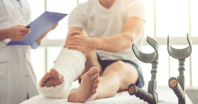 What you need to know about workers' compensation