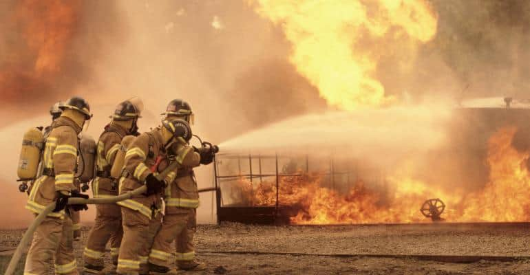 11 Tips for Fire Safety at Home [Photo Gallery]
