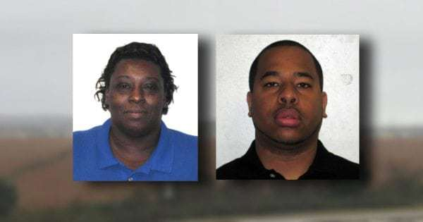 2 NC prison employees dead after inmates' attempted escape