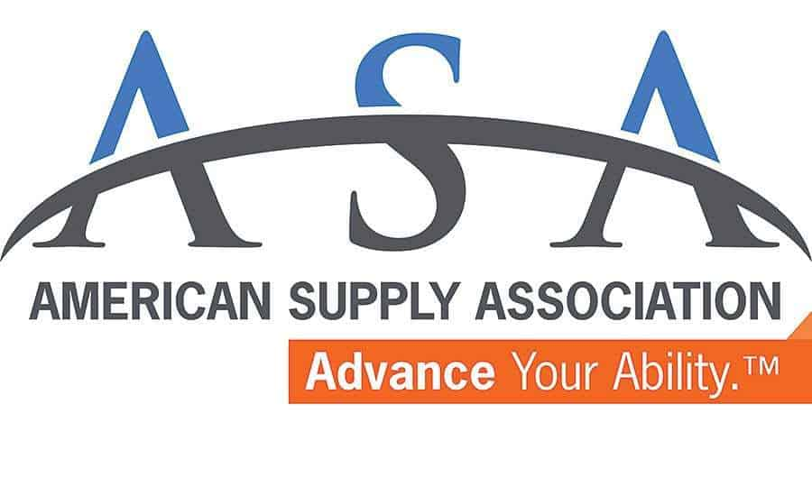 ASA reveals safety award winners