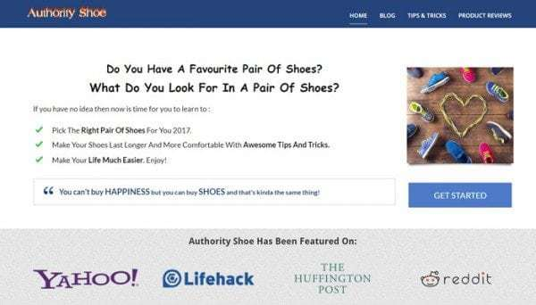 AuthorityShoe.com Brings Insightful and Latest Reviews of Work Boots on its Online Store