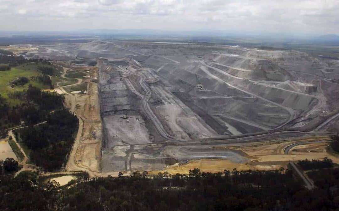 Coal and Allied escapes prosecution over 2014 incident