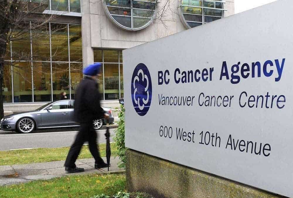 Colon cancer screening test suspended due to manufacturing defect