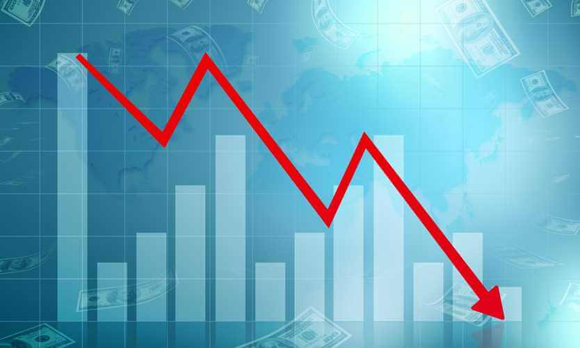 Employer comp costs, benefits trend downward: Study