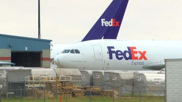 FedEx Sued for Deadly Workplace Accident in Lubbock