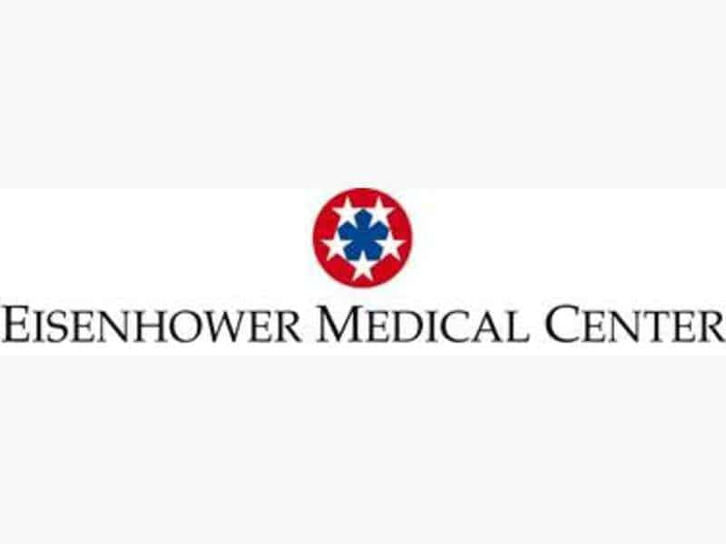 Free Allergy Screenings Being Offered By Eisenhower Medical Center