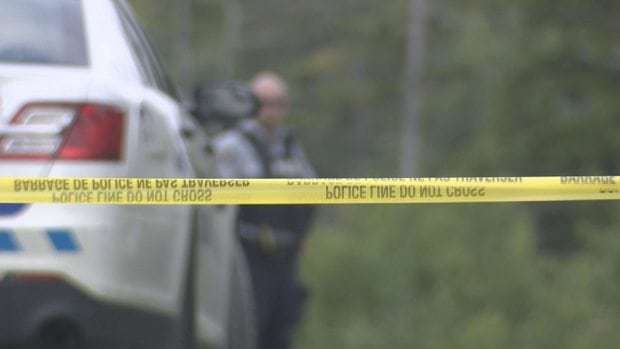 In-patient PTSD centre needed in Atlantic Canada, advocate says
