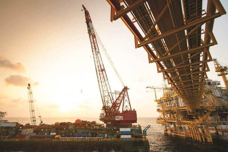 Legal Limbo: Risk Management in a Modern Marine Economy