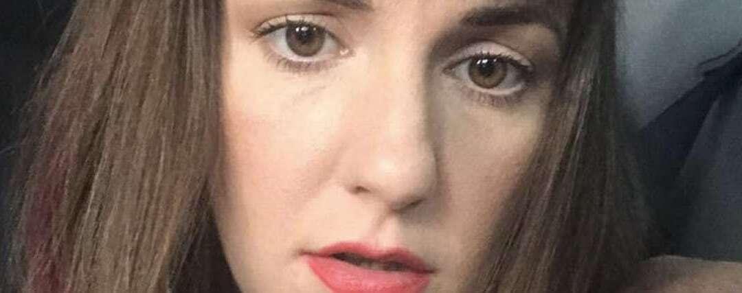 Lena Dunham Says Chronic and Mental Illness Made Her Adopt a New Attitude