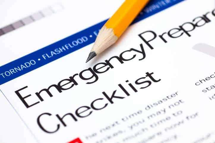 Lending a Helping Hand: 5 Responsibilities of a Nurse in a Natural Disaster