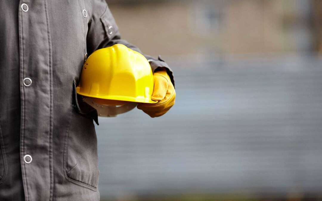 Loss control rep visits cut lost-time injuries: Study