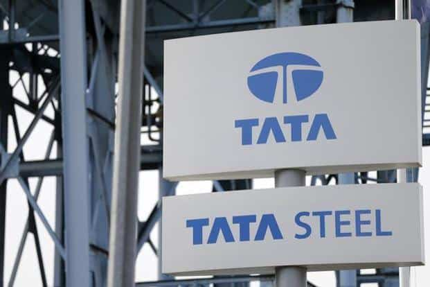 News in Numbers: Tata Steel to increase share of women employees to 20% by 2020