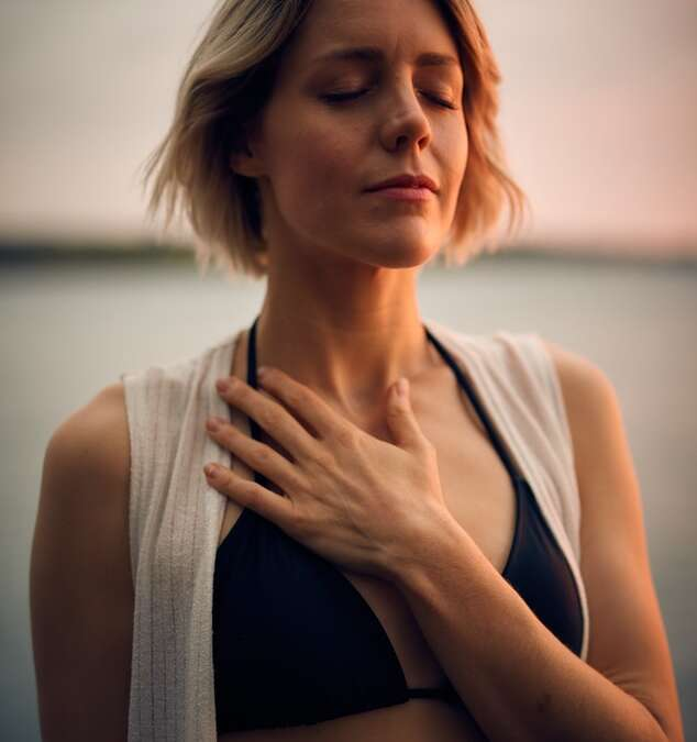 It can be different for women – how to reduce your risk of heart attack and stroke?
