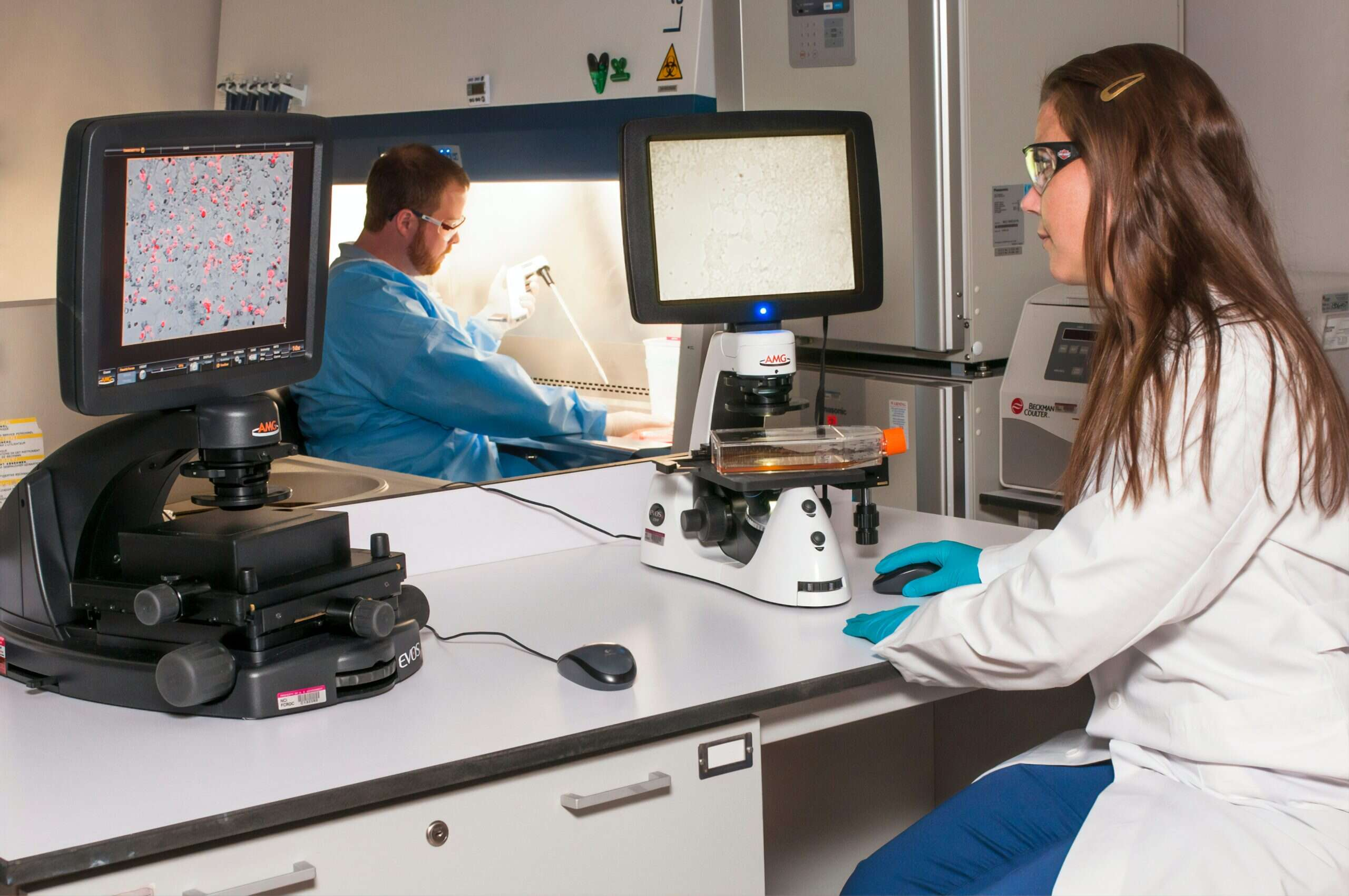 Active surveillance for prostate cancer