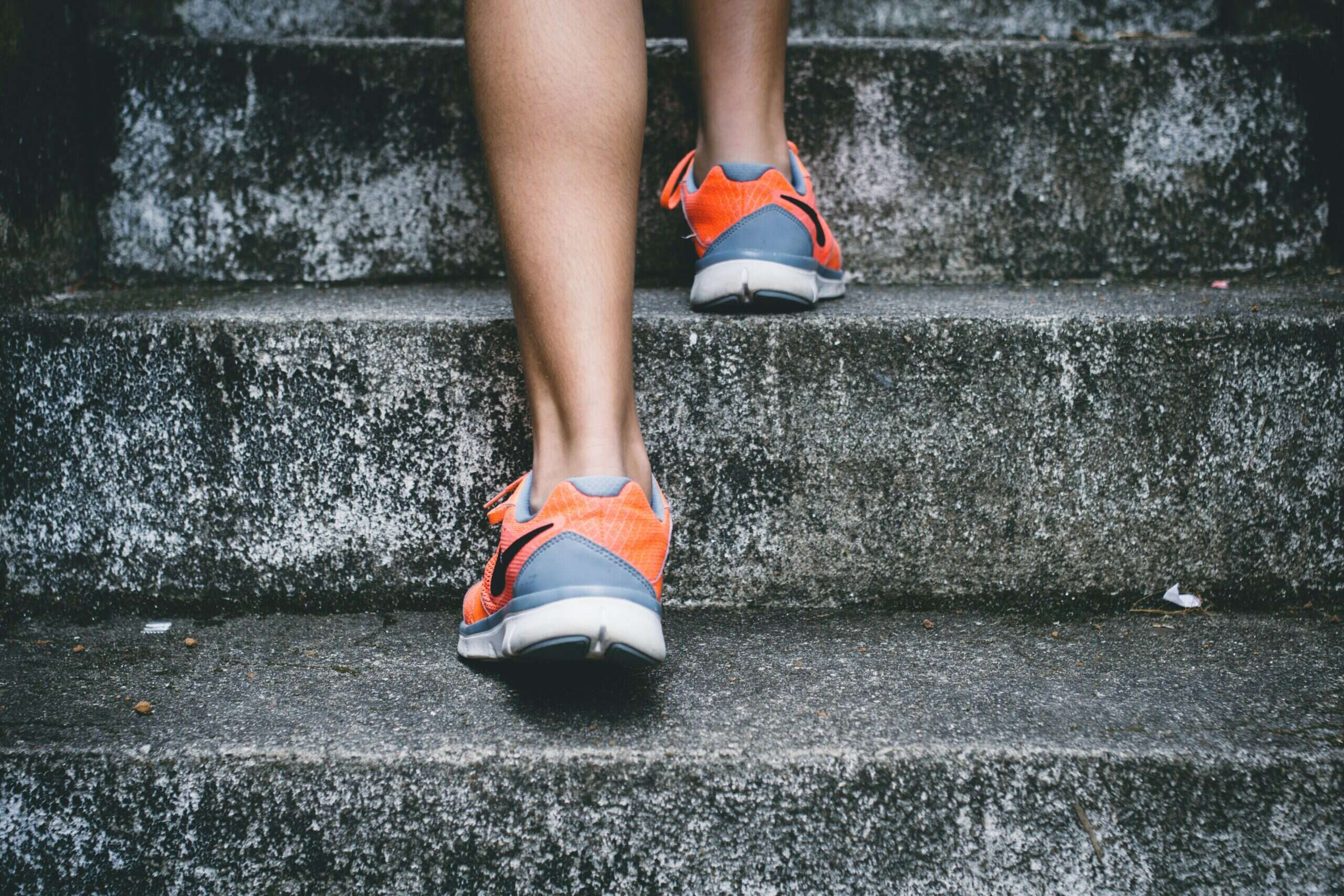 Can you be active with asthma?
