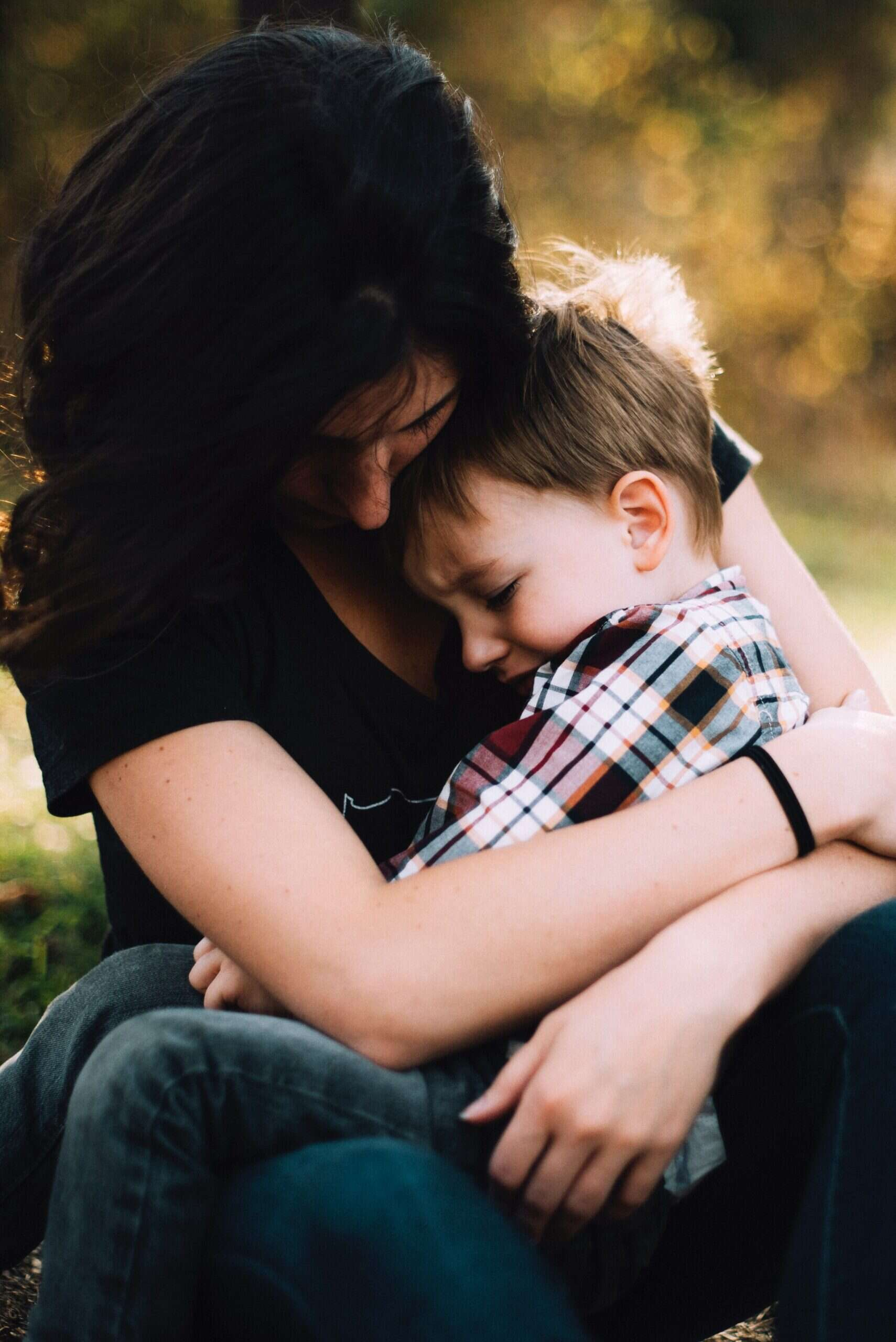 How can I help my child with juvenile arthritis